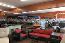 Our boat dealer in Wilbur, WA, will set you up with a great boat for water recreation